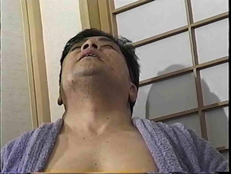 会社役員禁断の情事VOL.23 フェラ天国 ゲイヌード画像 56pic 2