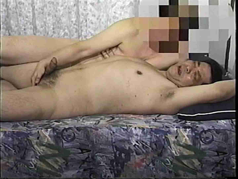 会社役員禁断の情事VOL.23 まじ生挿入 男同士画像 56pic 28