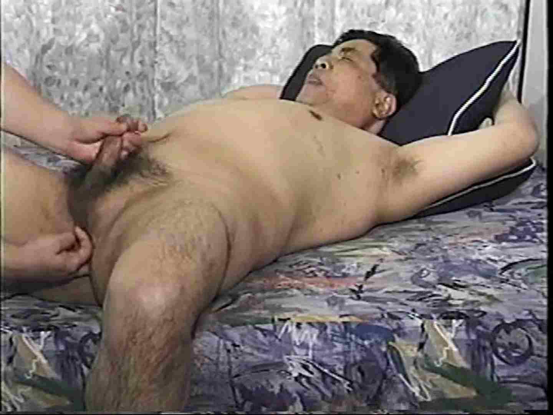 会社役員禁断の情事VOL.23 オナニー | 手コキ アダルトビデオ画像キャプチャ 56pic 34