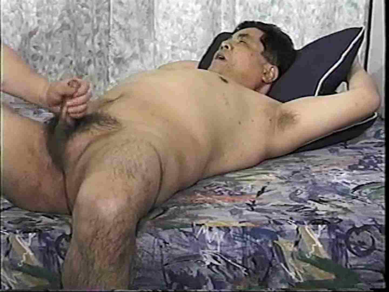 会社役員禁断の情事VOL.23 フェラ天国 ゲイヌード画像 56pic 35