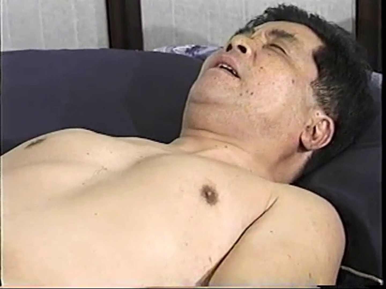 会社役員禁断の情事VOL.23 ディープキス ゲイヌード画像 56pic 38