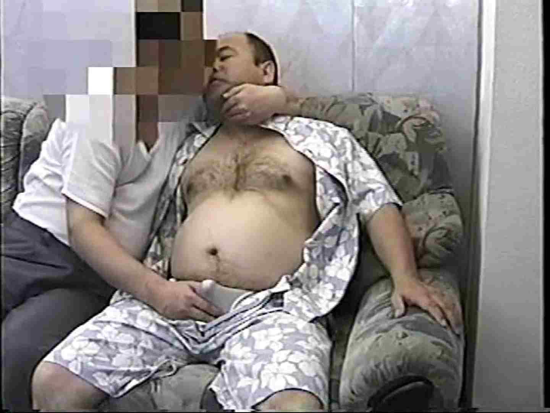 会社役員禁断の情事VOL.23 フェラ天国 ゲイヌード画像 56pic 46