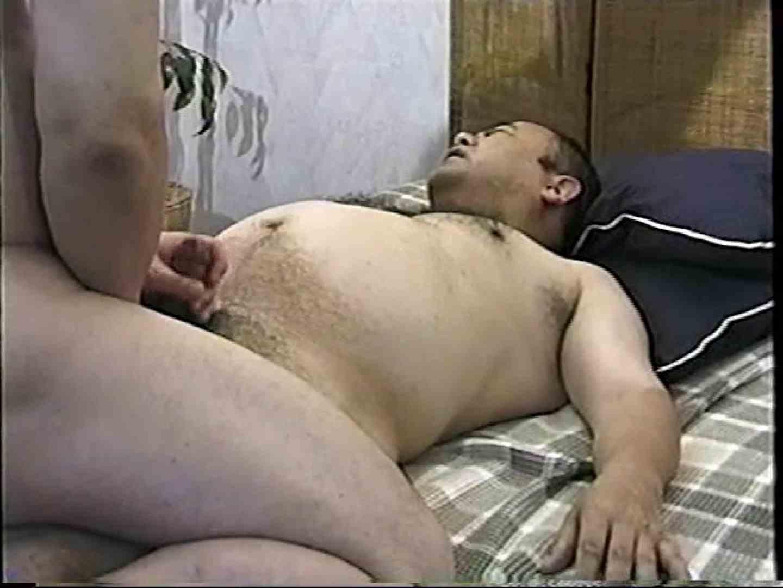 会社役員禁断の情事VOL.23 オナニー アダルトビデオ画像キャプチャ 56pic 55