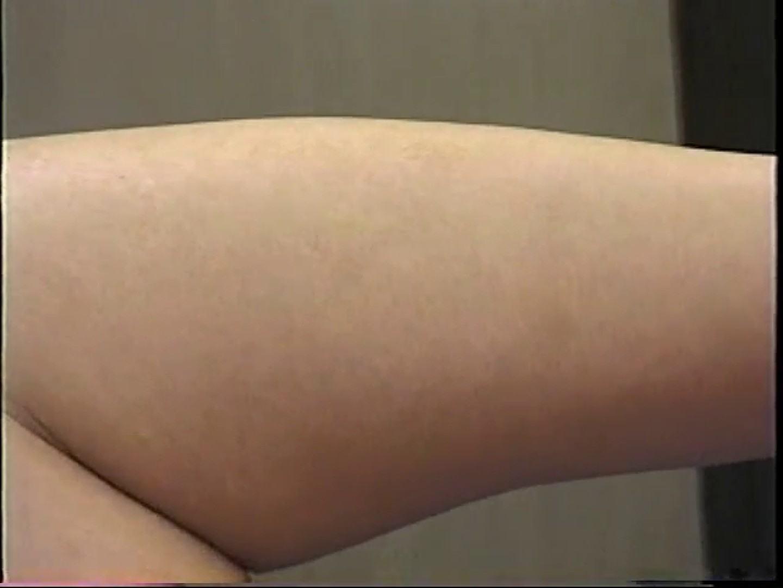 ゲイ アナル|会社役員禁断の情事VOL.24|生挿入
