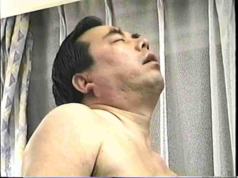 会社役員禁断の情事VOL.25 マッサージ | 手コキ ゲイアダルトビデオ画像 104pic 12