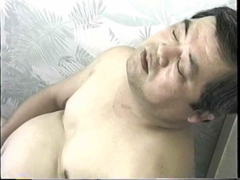 会社役員禁断の情事VOL.25 ディルド天国 ゲイモロ画像 104pic 31