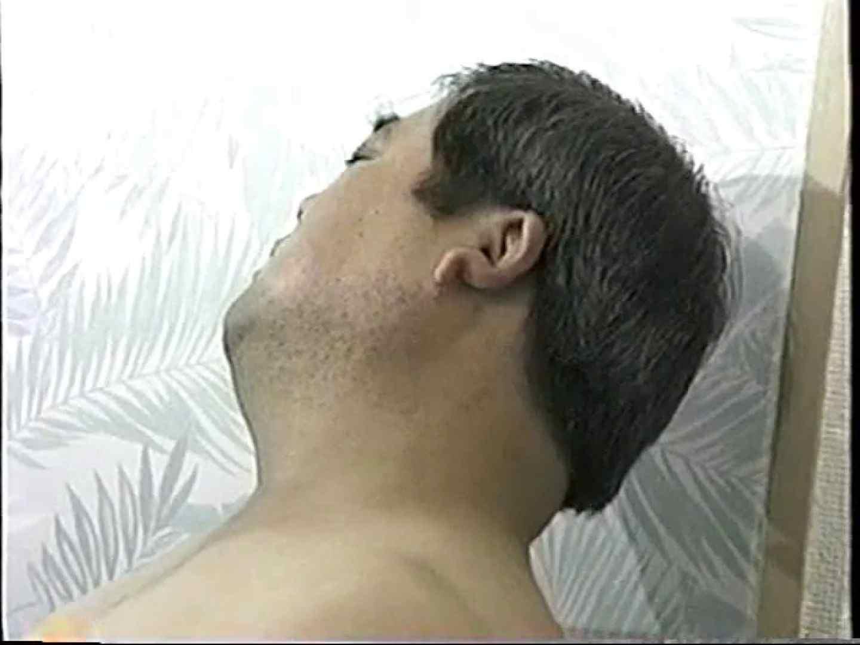 会社役員禁断の情事VOL.25 マッサージ ゲイアダルトビデオ画像 104pic 33