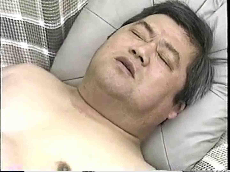 会社役員禁断の情事VOL.25 アナル挿入 ゲイアダルトビデオ画像 104pic 61