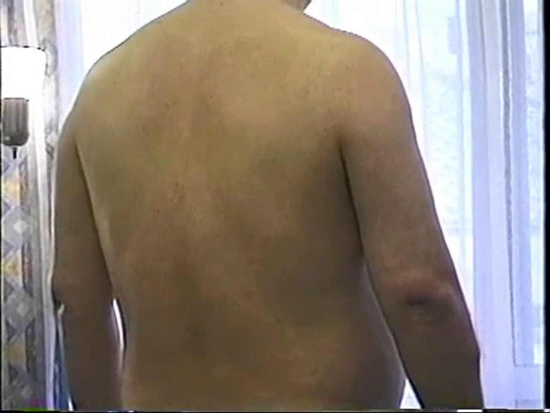 会社役員禁断の情事VOL.25 発射天国 ゲイセックス画像 104pic 76