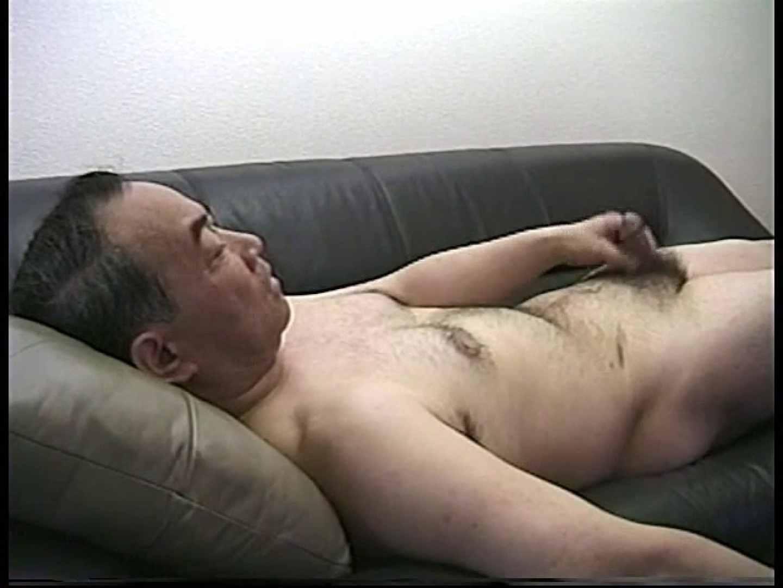 会社役員禁断の情事VOL.27 アナル挿入 ゲイモロ画像 77pic 70