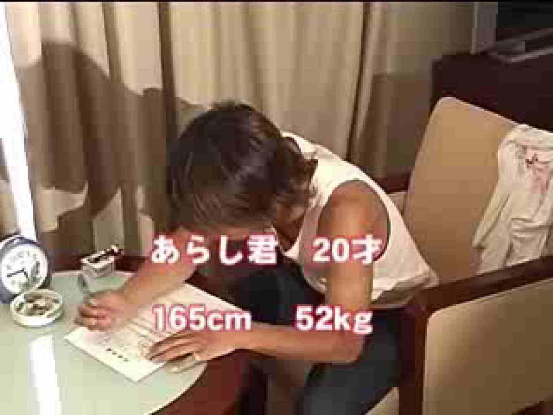 ノンケオナニー劇場 手コキ ゲイアダルト画像 107pic 2