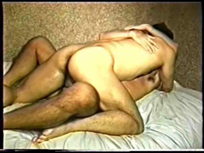 昭和の男達のSEX アナル舐め ゲイエロ動画 73pic 46