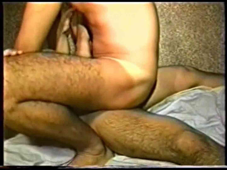 昭和の男達のSEX フェラ天国 ゲイヌード画像 73pic 68