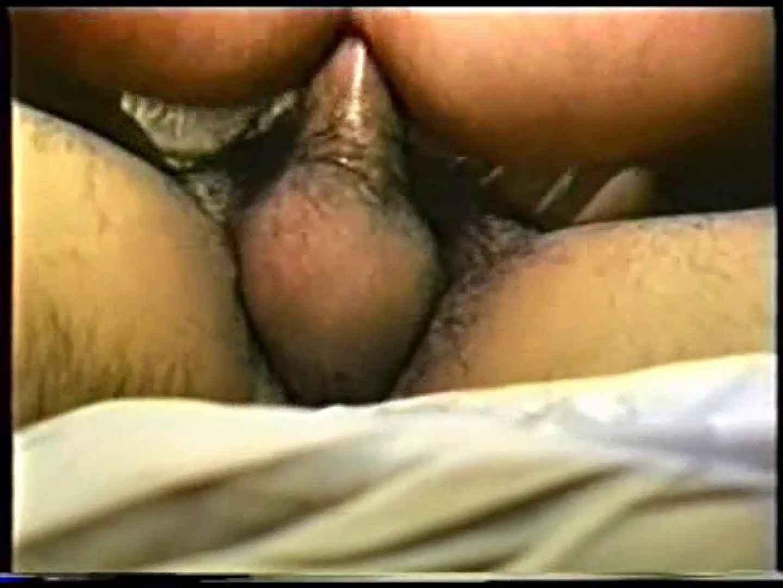 昭和の男達のSEX シックス・ナイン ゲイ丸見え画像 73pic 71