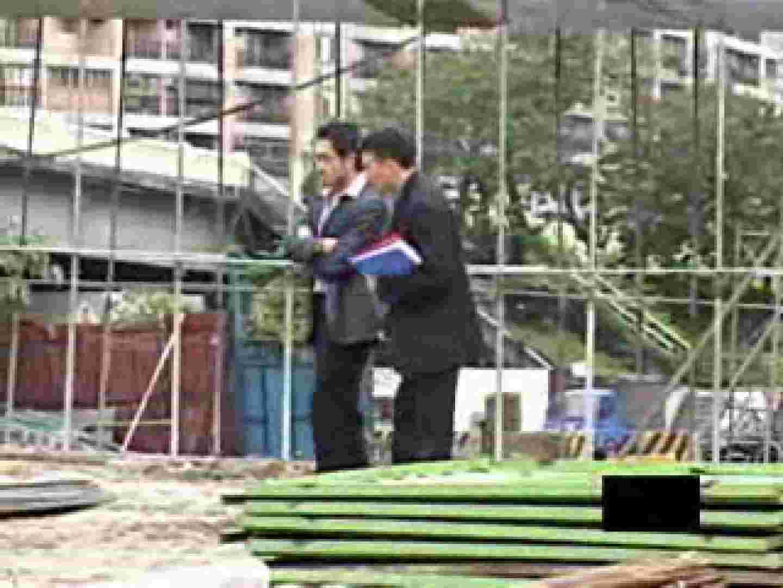 アジアン ファックキング VOL5 オナニー ゲイエロ画像 86pic 2