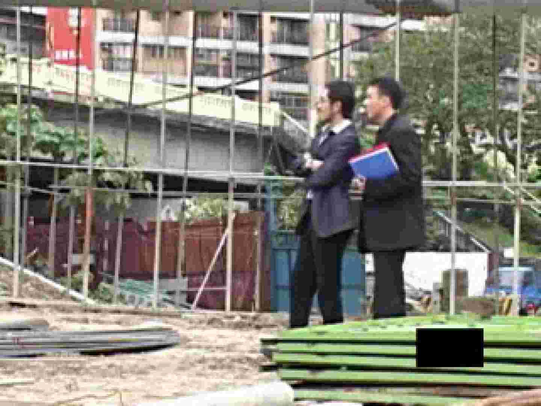 アジアン ファックキング VOL5 男どうし ゲイアダルトビデオ画像 86pic 5