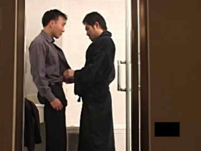 アジアン ファックキング VOL5 ノンケカップル ゲイ無料エロ画像 86pic 8