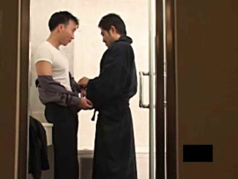 アジアン ファックキング VOL5 手コキ AV動画 86pic 9