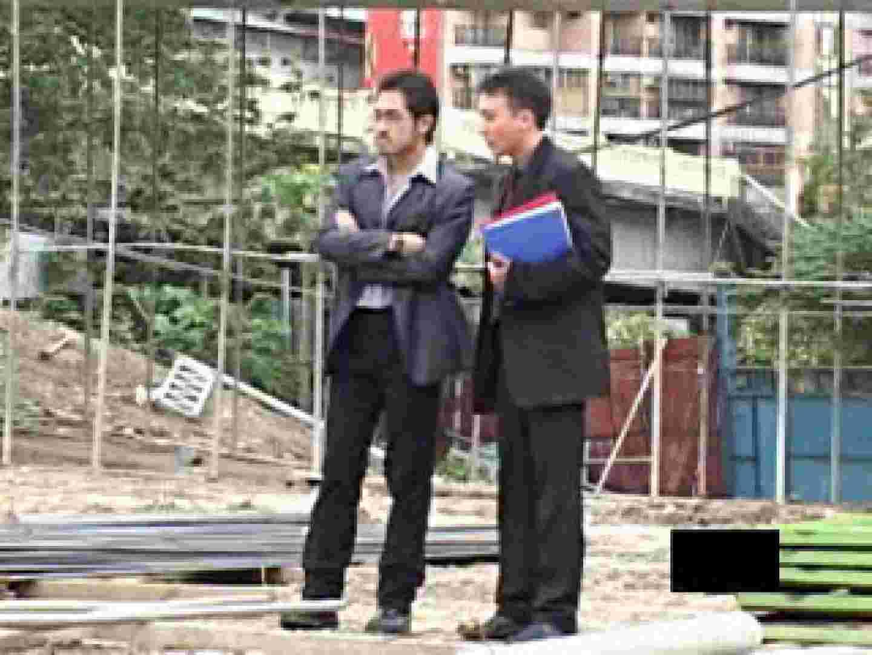 アジアン ファックキング VOL5 ディープキス ゲイセックス画像 86pic 25