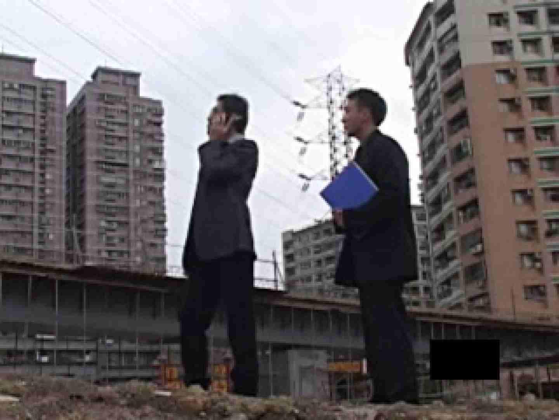 アジアン ファックキング VOL5 手コキ   アジアン AV動画 86pic 37