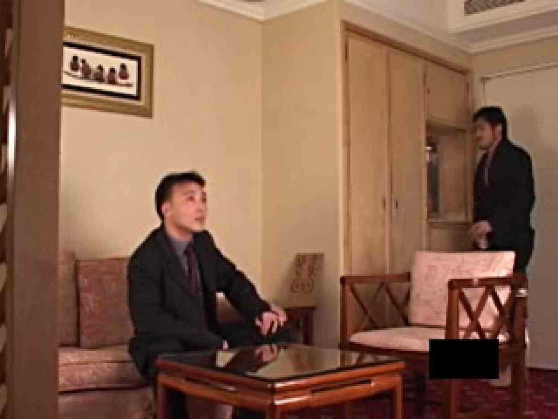 アジアン ファックキング VOL5 手コキ   アジアン AV動画 86pic 64