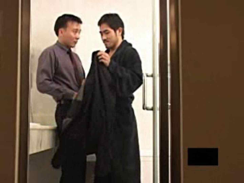 アジアン ファックキング VOL5 手コキ   アジアン AV動画 86pic 82