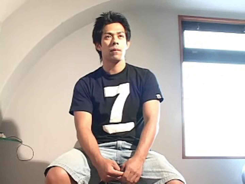スジ筋アスリートの初体験VOL.2 フェラ天国 ゲイエロ画像 86pic 4