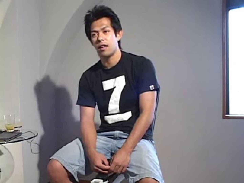 スジ筋アスリートの初体験VOL.2 エロ特集 ゲイセックス画像 86pic 34
