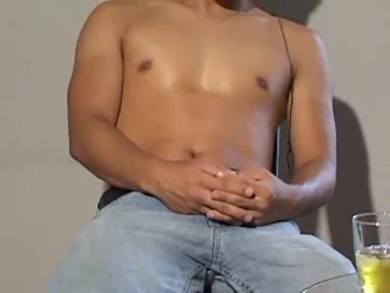 スジ筋アスリートの初体験VOL.2 ディルド天国 ゲイエロ動画 86pic 48
