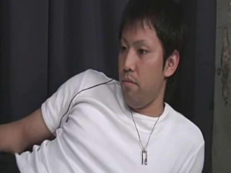 見てください初公開ノンケのオナニー!! 男どうし   手コキ ゲイ無料無修正画像 50pic 16