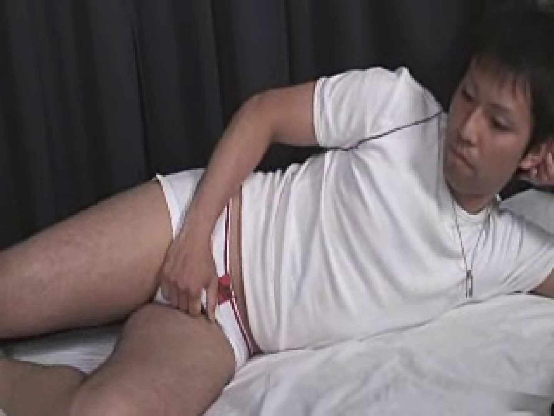 見てください初公開ノンケのオナニー!! ノンケ一筋 ゲイエロ動画 50pic 38