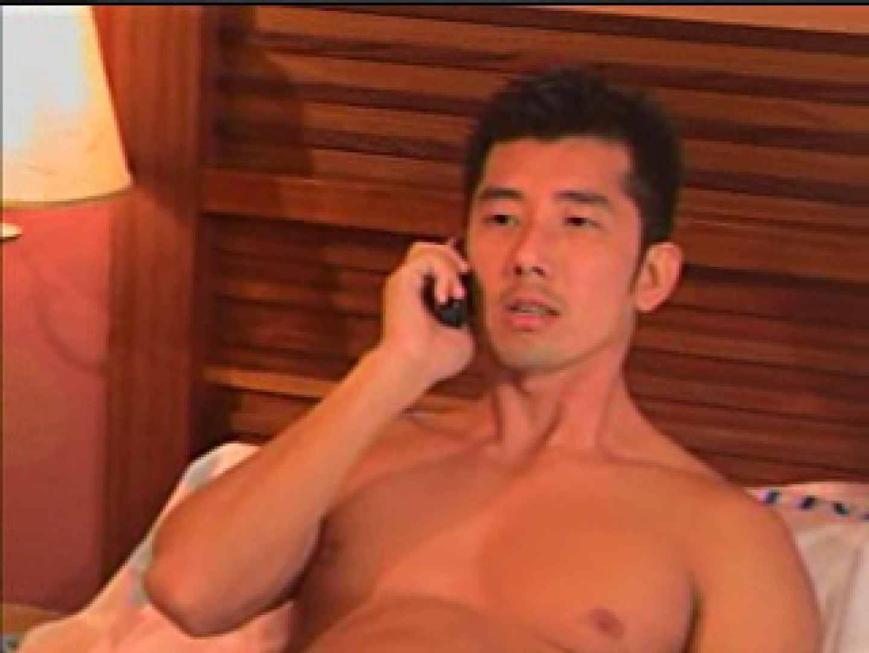 アジアン ファックキング VOL6 シックス・ナイン ゲイエロ動画 75pic 19