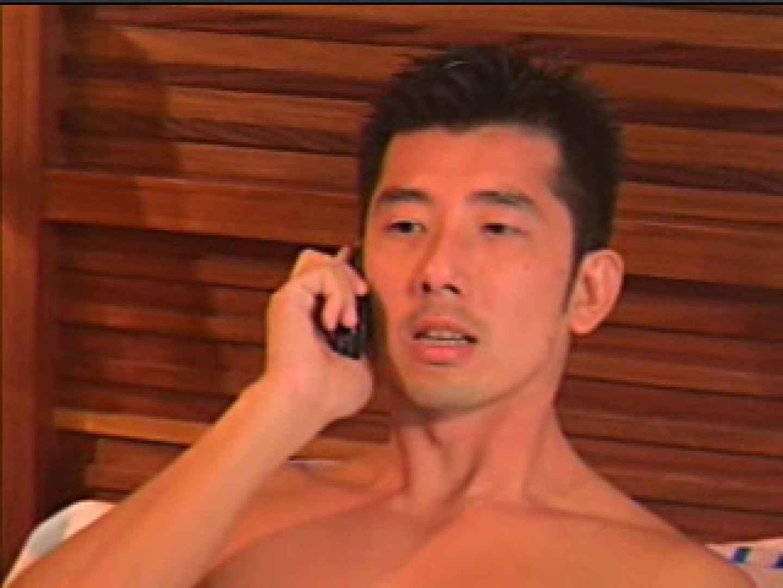 アジアン ファックキング VOL6 ノンケカップル ゲイヌード画像 75pic 20