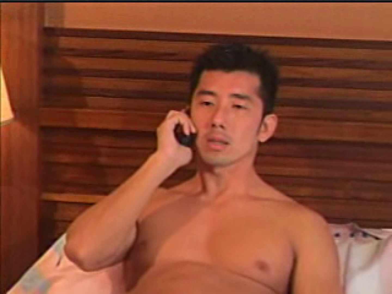 アジアン ファックキング VOL6 フェラ天国 ゲイセックス画像 75pic 26