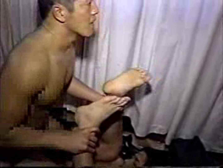 放課後の部室 顔射DE行く ゲイ無修正画像 48pic 28