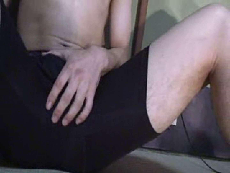 欲望の男たちVOL.1 オナニー | 手コキ アダルトビデオ画像キャプチャ 51pic 16
