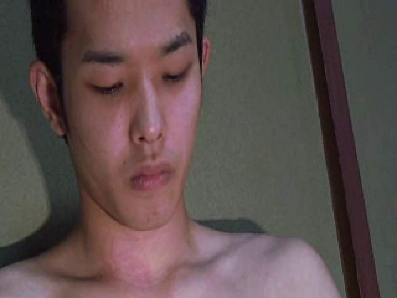 欲望の男たちVOL.1 オナニー | 手コキ アダルトビデオ画像キャプチャ 51pic 25