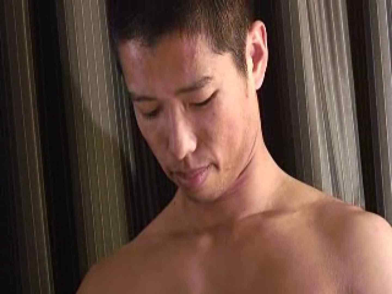 欲望に満ち溢れた男の快感 パート2 男どうし 男同士動画 56pic 3