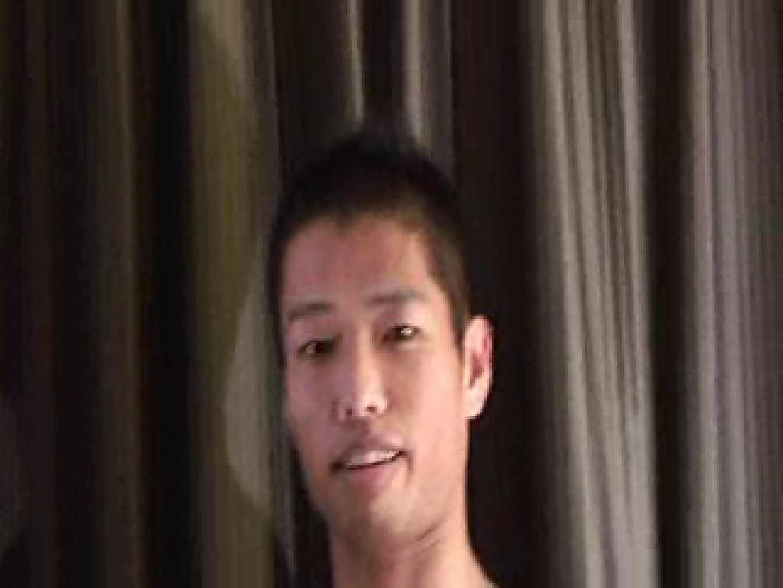 欲望に満ち溢れた男の快感 パート2 男どうし 男同士動画 56pic 17