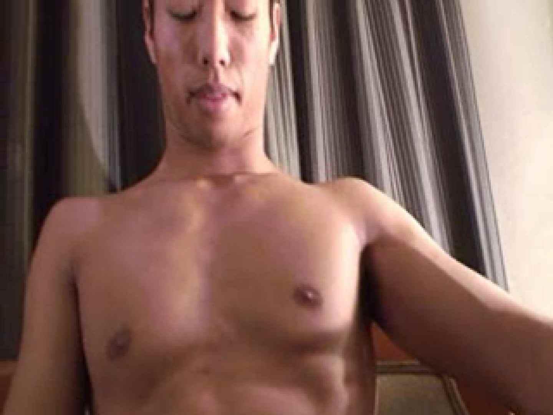 欲望に満ち溢れた男の快感 パート2 男どうし 男同士動画 56pic 31