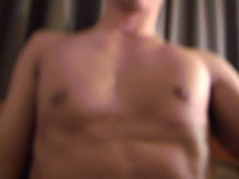 欲望に満ち溢れた男の快感 パート2 ディルド天国 ゲイエロ動画 56pic 35