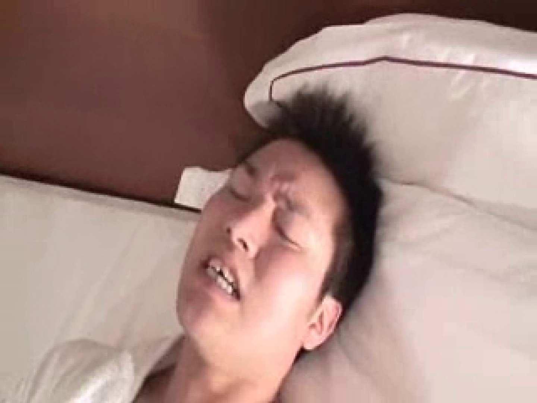 にゃんにゃんマッスルVOL.5 まじ生挿入 ゲイエロ動画 101pic 7