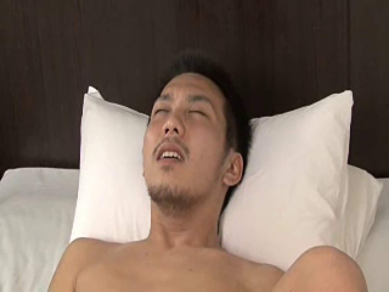 ジャパニーズメンの日常 VOL.2 ノンケカップル ゲイ無料エロ画像 82pic 62