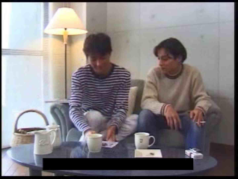 やっぱ男が好き?そのコーヒー・・・アブナイッ 複数セフレプレイ ゲイフリーエロ画像 105pic 32