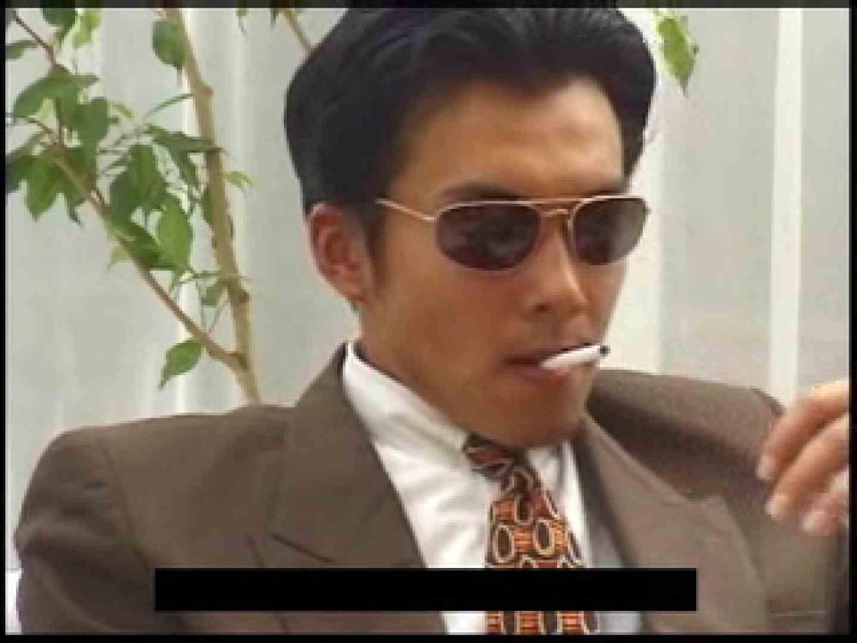 ゲイ アナル|ホモの奴隷になったノンケイケメンズ!!|口内発射