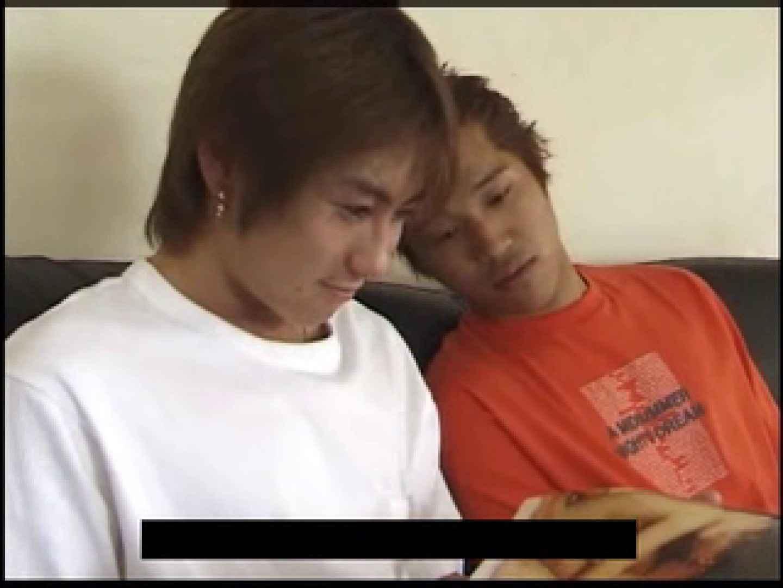 ジャニ系イケメンの美しきホモ フェラ天国 ゲイ丸見え画像 86pic 31