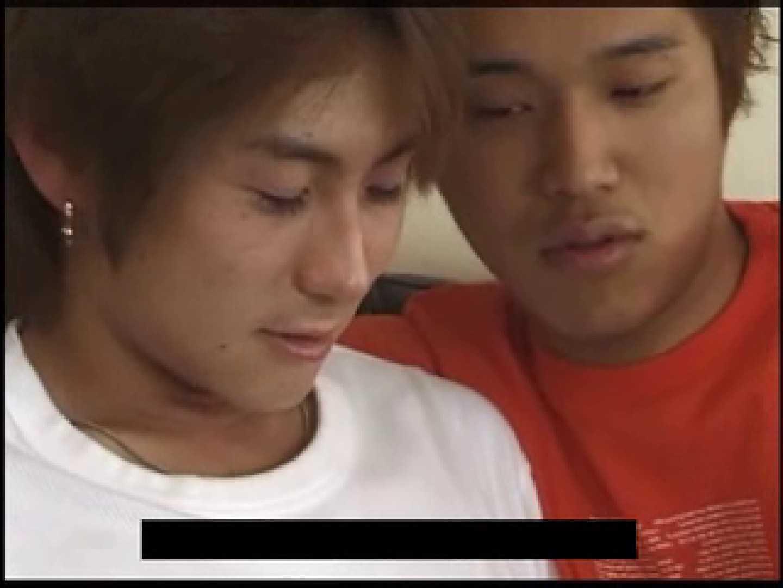 ジャニ系イケメンの美しきホモ オナニー ゲイアダルトビデオ画像 86pic 57