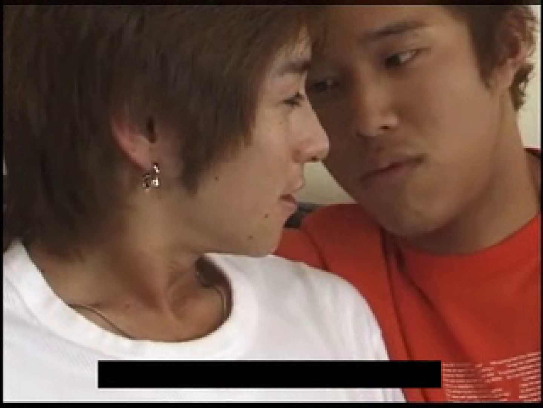 ジャニ系イケメンの美しきホモ フェラ天国 ゲイ丸見え画像 86pic 58