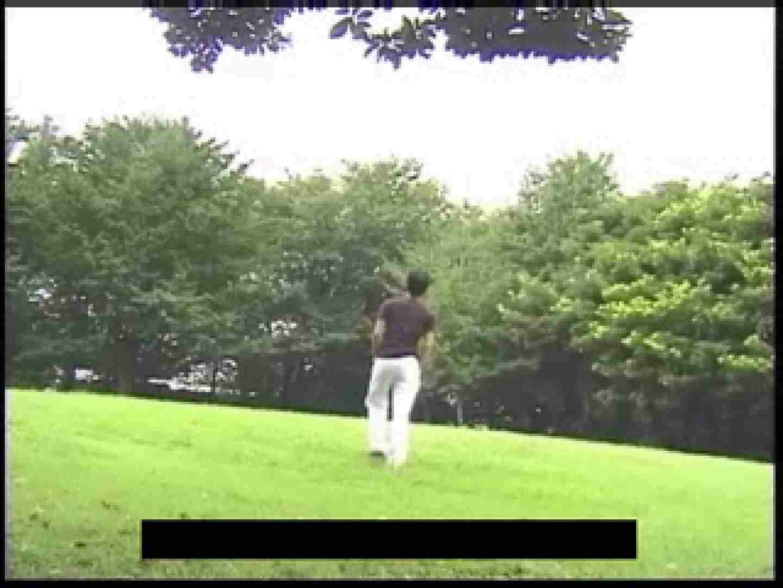 ホモに屈するノンケのイケメンボーイズ オナニー ゲイセックス画像 45pic 3