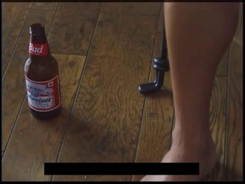 ホモに屈するノンケのイケメンボーイズ イケメンパラダイス 男同士動画 45pic 22